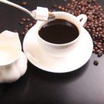 Czy można pić kawę bezkofeinową w ciąży?