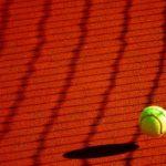 Rakieta tenisowa – jaką wybrać?