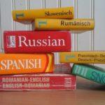 Specjalistyczne tłumaczenia medyczne