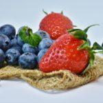 Zmień nawyki żywieniowe i dodaj sobie energii!