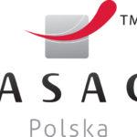 Pokazy i prezentacje spółki Virgam czyli markowy sprzęt w doskonałych cenach!