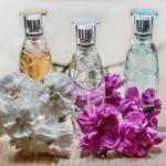 Perfumy dla mężczyzny – Perfumesco