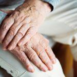 Depresja u osób starszych – jak rozpoznać?