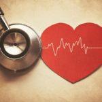 Arytmia serca - czym jest i jak ją leczyć?