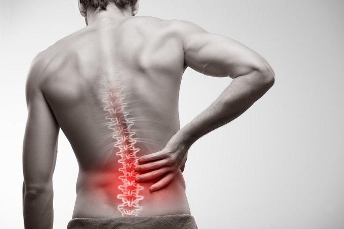 Ból kręgosłupa – jak się go pozbyć i jak mu zapobiegać?